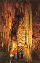 top016311 - Caves Post Card