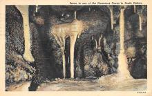 top016489 - Caves Post Card