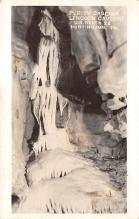 top016525 - Caves Post Card