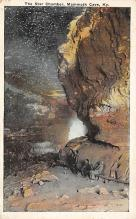 top016553 - Caves Post Card