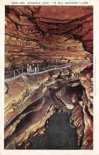 top016595 - Caves Post Card