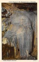 top016603 - Caves Post Card