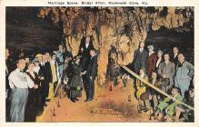 top016613 - Caves Post Card