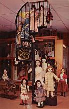top018067 - Toys/Dolls Post Card