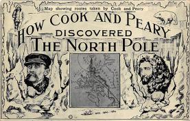 top018199 - Exploration Post Card