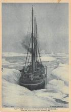 top018241 - Exploration Post Card