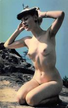top019399 - Risque Post Card