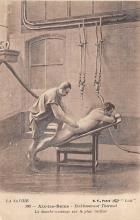 top021111 - Medical Post Card