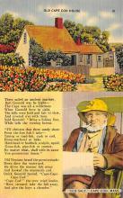 top021607 - Poetry Post Card
