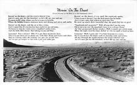 top021609 - Poetry Post Card