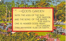 top021625 - Poetry Post Card