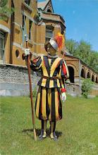 top022537 - Native Dress Postcard