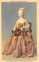 top022625 - Native Dress Post Card