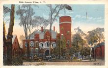 top024141 - Armory Post Card