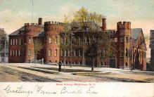 top024147 - Armory Post Card