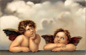 top024371 - Stengel Publisher of Art Post Card