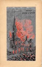 top024559 - Silk Post Card