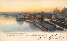 top024799 - Canals USA Post Card