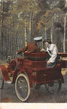 top026375 - Vinatge Auto Pre 1950 Post Card
