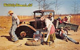 top026413 - Vinatge Auto Pre 1950 Post Card