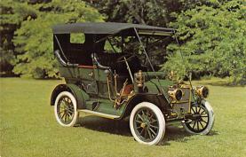 top026417 - Vinatge Auto Pre 1950 Post Card