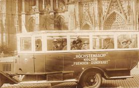 top026525 - Vinatge Auto Pre 1950 Post Card