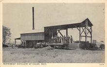 top026729 - Occupation Post Card
