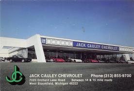 top026821 - Race Car Post Card