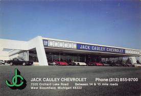 top026823 - Race Car Post Card