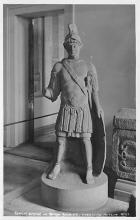 top027029 - Statues / Monuments Postcard