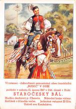 top027331 - Poster Art Post Card