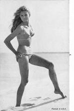 top027619 - Bathing Beauty Post Card