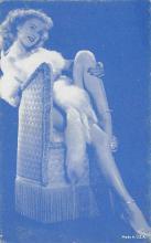 top027737 - Bathing Beauty Post Card