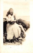 top027979 - Bathing Beauty Post Card