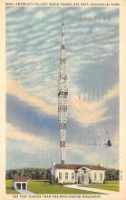 top028259 - Telephone / Communication Post Card