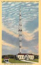 top028261 - Telephone / Communication Post Card