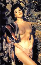 top500207 - Repoduction Nudes