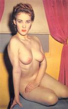 top500215 - Repoduction Nudes