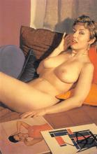 top500237 - Repoduction Nudes