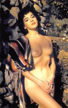 top500255 - Repoduction Nudes
