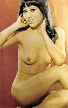 top500267 - Repoduction Nudes