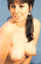top500279 - Repoduction Nudes