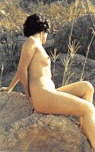 top500301 - Repoduction Nudes