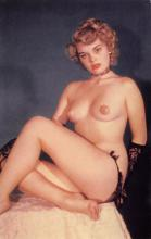 top500303 - Repoduction Nudes