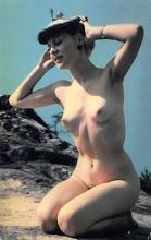 top500307 - Repoduction Nudes