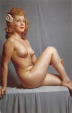 top500345 - Repoduction Nudes