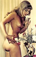 top500385 - Repoduction Nudes