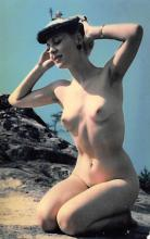 top500401 - Repoduction Nudes