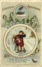 toy001016 - Toy Postcard Postcards