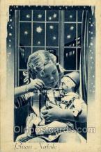 toy001018 - Toy Postcard Postcards